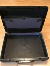 BriefCase in Baumholder, GE