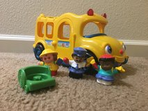 Multiple Little People Sets in Vacaville, California