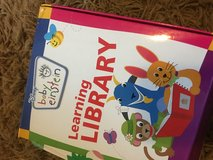 Baby Einstein Learning Library in Spring, Texas