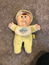 Cabbage Patch Doll and Troll in Batavia, Illinois