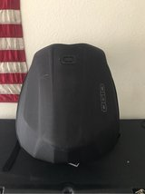 Ogio No drag Mach 1 backpack in 29 Palms, California