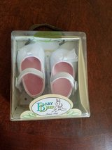 Baby girl shoes in Alamogordo, New Mexico