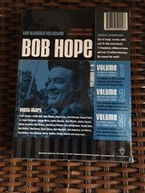 The Ultimate Collection Bob Hope in Bartlett, Illinois