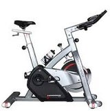 Spin bike https://www.diamondbackfitness.com/510ic-indoor-cycle in Cherry Point, North Carolina
