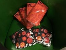 Decorative Paper Napkins - 8 packages in Okinawa, Japan