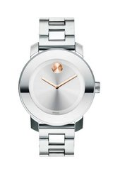 Movado watch ladies in Clarksville, Tennessee