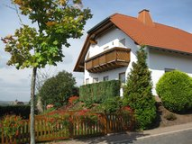 House for Sale by Owner:  No realtor fees! in Ramstein, Germany