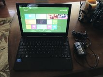 Acer Aspire V5 in Beaufort, South Carolina