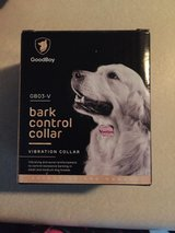 Bark collar new for small dogs in St. Louis, Missouri