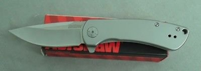 NEW KERSHAW KNIFE 3470 PICO Speedsafe Assisted Opening~New in Box - ELIZABETHTOWN in Fort Knox, Kentucky