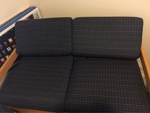 love seat in Fort Drum, New York