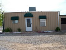 Nice 1 bedroom apartment, refrigerated air, carport, all utilities pd in Alamogordo, New Mexico