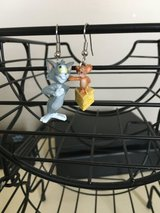 EARRINGS- TOM & JERRY in Naperville, Illinois