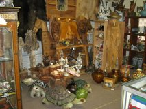 SALE ! SALE !  SALE !  @  PICKERS SHACK $$$$$$$ in Yucca Valley, California
