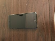 iPhone 6 Plus Verizon 16GB Space Grey in Fort Campbell, Kentucky
