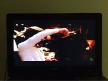 """32"""" Sony Bravia TV in Fort Campbell, Kentucky"""