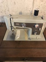 Kenmore Sewing Machine in Naperville, Illinois