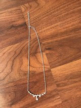 necklace in Clarksville, Tennessee