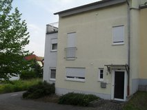 House in Bann for Rent in Ramstein, Germany
