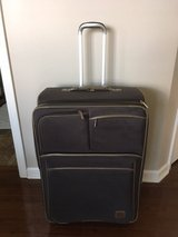 Luggage on Wheels - 28 inch Pullman in Glendale Heights, Illinois