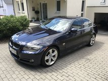 2009 BMW 335xi / 77K Miles / Sporty and Clean in Ramstein, Germany