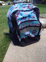 LL Bean backpack in Glendale Heights, Illinois