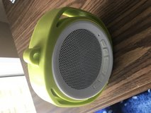 Heavy duty Bluetooth speaker in Naperville, Illinois