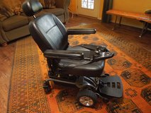 Scooter power chair,  Electric Wheelchair in Alamogordo, New Mexico