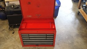 Craftsman Tool Box in Clarksville, Tennessee