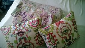 bedding 4 in Clarksville, Tennessee