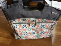 Diaper bag - new in Clarksville, Tennessee