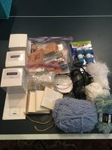 Crafter's Grab Bag #2! in Kingwood, Texas