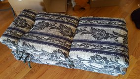 Chair Cushions in Lockport, Illinois