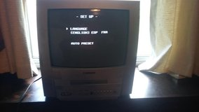 TV FOR SELL in Cherry Point, North Carolina