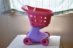 Step 2 toy cart in Alamogordo, New Mexico