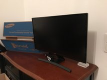 Monitor 68cm. In very good condition in Stuttgart, GE