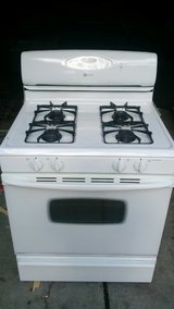 Maytag Gas Stove!!!!! in Naperville, Illinois