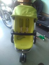 QUINNY stroller in Oceanside, California