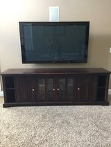 "60"" Pioneer Elite Plasma TV in Lockport, Illinois"