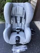 Graco Toddler Reclining Safe Seat Step 2 in Lockport, Illinois