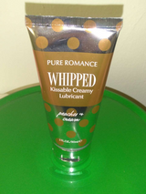 Pure romance personal lube in Indianapolis, Indiana