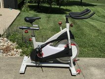 Spin Bike - Belt Drive - New! in Fort Knox, Kentucky