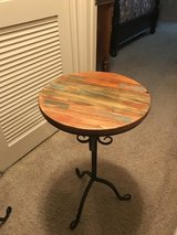 ACCENT TABLE (2) in Kingwood, Texas