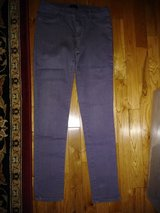 Gray Jeggings in Naperville, Illinois