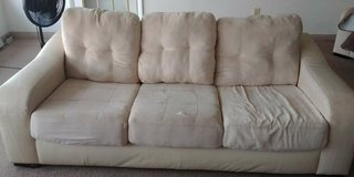 3 piece couch set in Watertown, New York