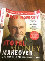 Dave Ramsey Total Money Makeover in Clarksville, Tennessee