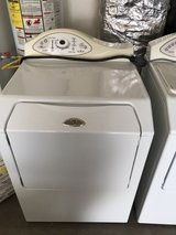 Maytag Washer and Dryer in Alamogordo, New Mexico