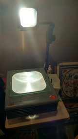 3M Overhead Projector in Chicago, Illinois