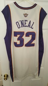 O'Neal Pheonix Jersey 3XL in Plainfield, Illinois