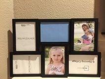 Photo Collage in Kingwood, Texas